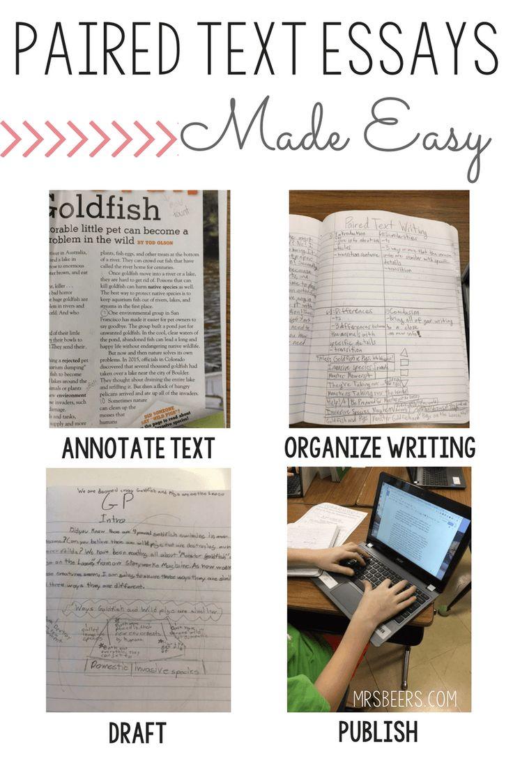 Easy essay writer freedom