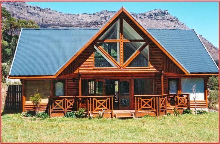 Log Homes South Africa Transitional Decor In 2020 Log Homes Log Homes For Sale Cabin Design