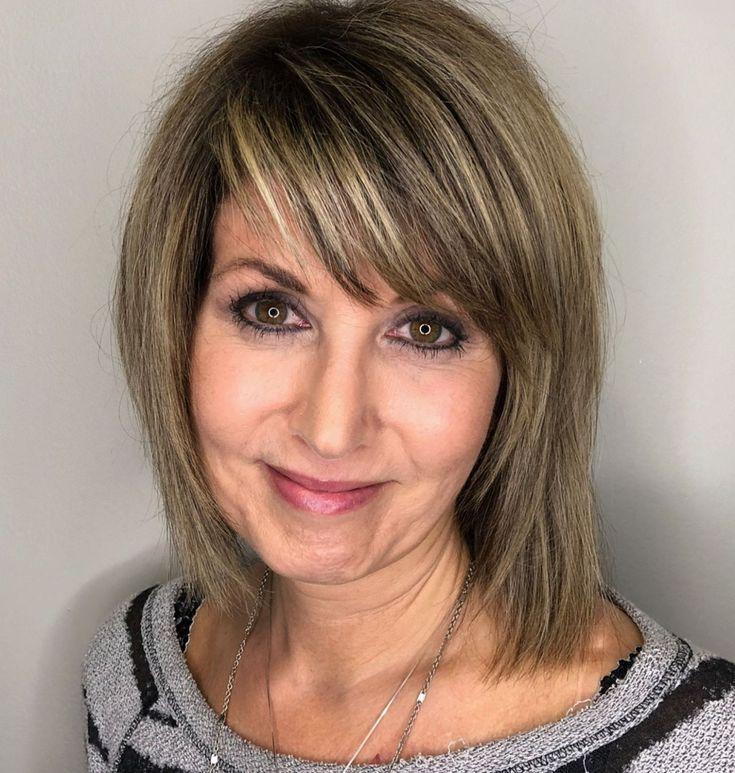 Austin Ukrainian Senior Singles Dating Online Website