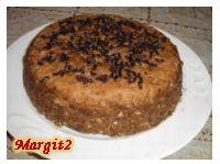 Margit2 honlapja - Süssünk, főzzünk mikróban