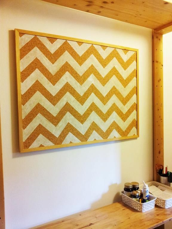 Nice Cork Wall Art Picture Collection - All About Wallart ...