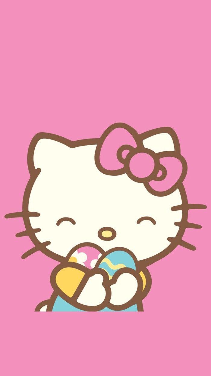 Top Wallpaper Hello Kitty Iphone 5 - b6bb1b1d1a60ab3446e3716a0408f586--hello-kitty-wallpaper-cellphone-wallpaper  Graphic_327010.jpg