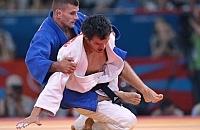 A Sugoi Uriarte se le escapa el bronce - MARCA.com