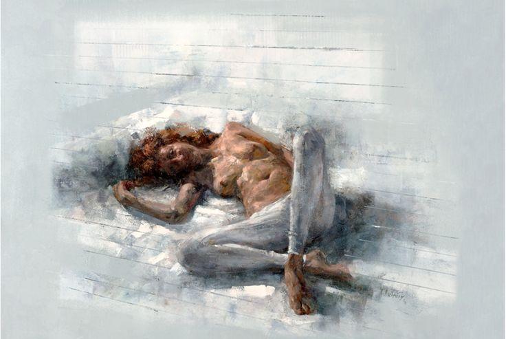 By Panayiotis Beldekos http://www.panayiotis-beldekos.gr