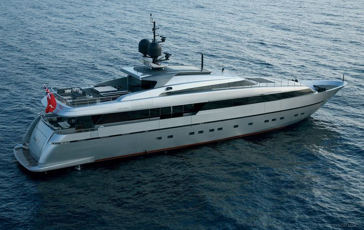 341 Best Yachts Cabin Cruisers Boats Images On Pinterest