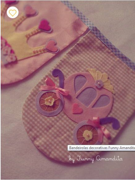 Bianca Hulmann Quarto Da Valentina ~ 1000 ideias sobre Quarto Cinderela no Pinterest  Sala De Cinderela