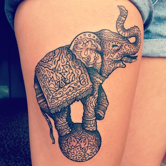 109 best tattoo ideas images on pinterest tattoo ideas for Tattoo shops 24 hours