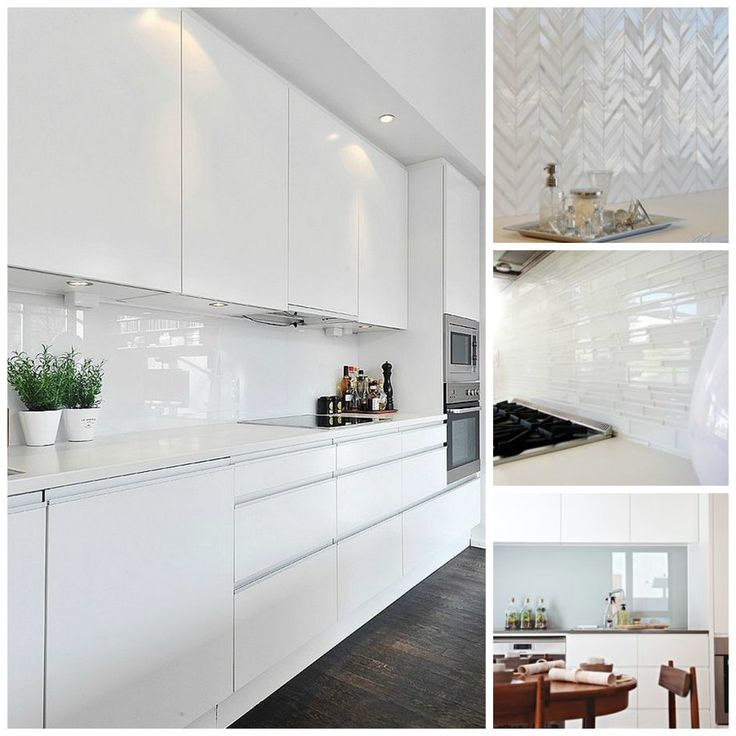best 20 kitchen splashback ideas ideas on pinterest. Black Bedroom Furniture Sets. Home Design Ideas