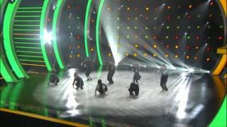 Quest Crew on SYTYCD Finale HD, via YouTube.