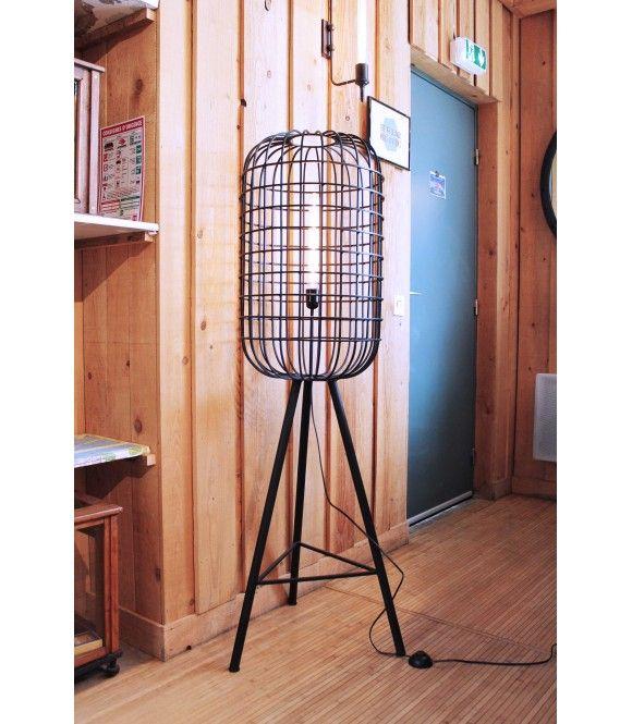 les 71 meilleures images du tableau cie des ampoules a filament sur pinterest les ampoules. Black Bedroom Furniture Sets. Home Design Ideas