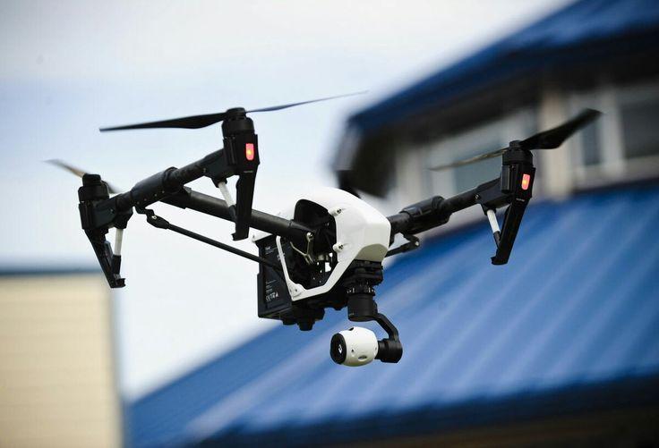 Senate advances bill banning drones above private property  http://missoulian.com/news/government-and-politics/  #drones #drone #UAV #smart #aerial #photo #ultimate #DJI #quadcopter #phantom #fly