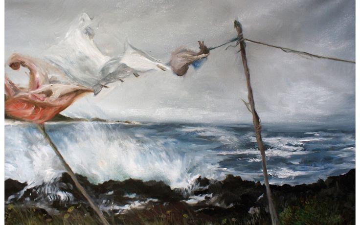 Arte (5) - MILLINVAR di Caser Max