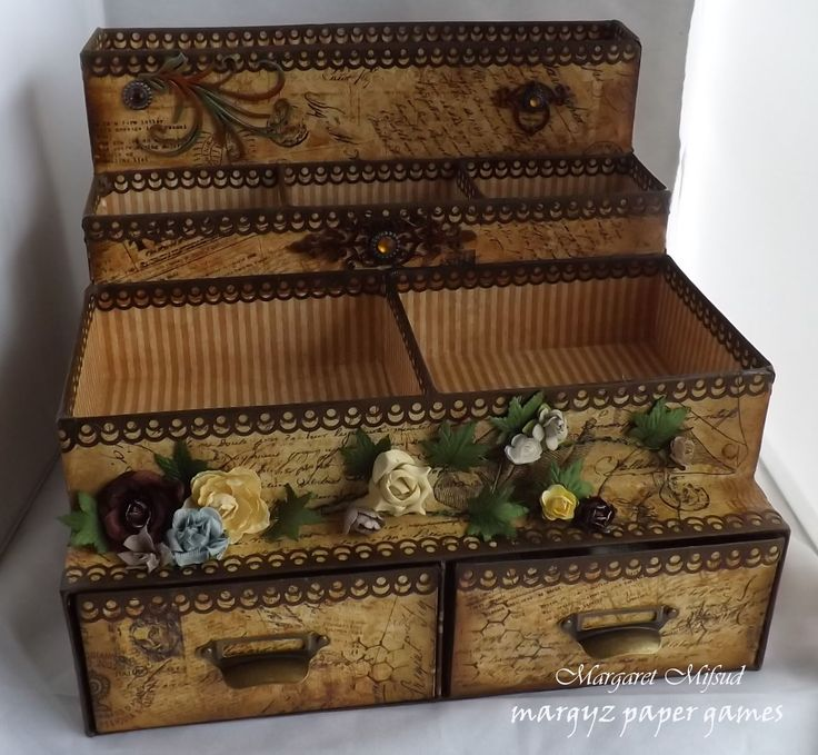 Chipboard Boxes For Crafting ~ Best chipboard metal craft tutorials images on