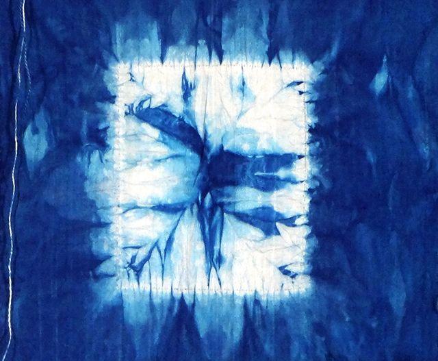 Botany Weaving Carpet About Best 117 Indigo Inspiration