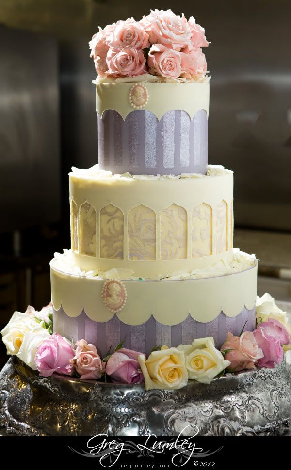 cheese wedding cake cape town 15 best wedding cakes photographed by greg lumley 12591