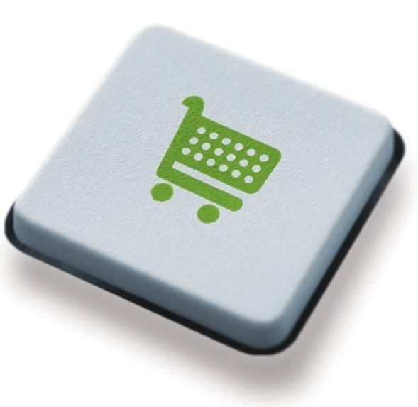 E-Ticaret'te Verimli Olmanın 5 Altın Yolu - http://www.platinmarket.com/verimli-olmanin-5-altin-yolu/