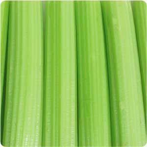 Centrifugato - Succo verde anti ossidante | La centrifuga