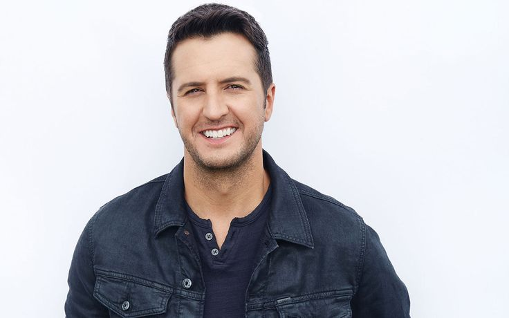 cool LUKE BRYAN, Houston Rodeo, PRICE FOR 4 TICKETS, Section 117   Check more at http://harmonisproduction.com/luke-bryan-houston-rodeo-price-for-4-tickets-section-117/