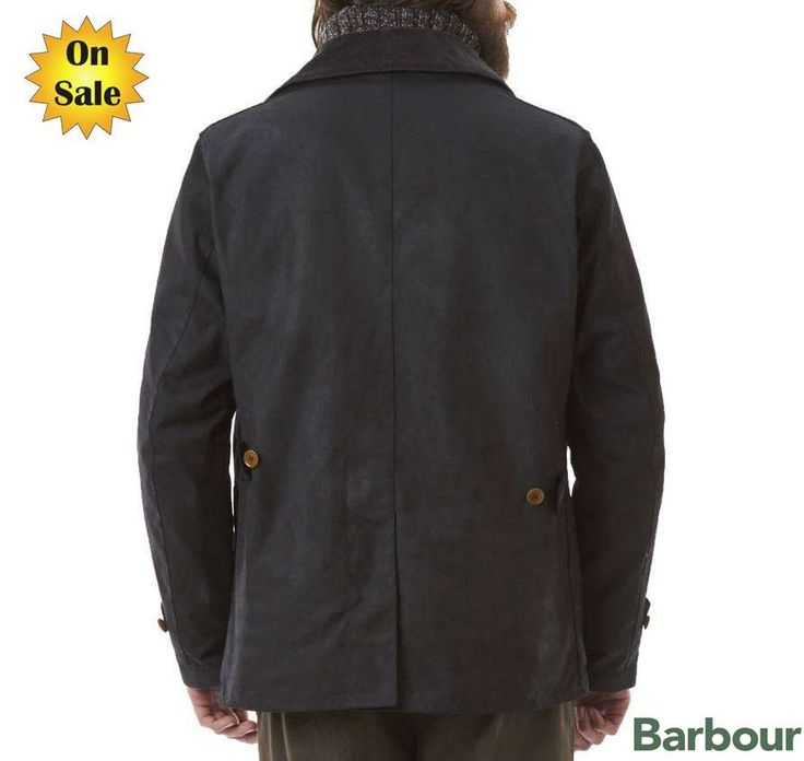 Barbour Store San Francisco,Cheap Barbour Beaufort Jacket! Save Check Out This Barbour Jackets Mens Factory Outlet Offering 70% off Clearance PLUS And extra 10% off Barbour Coats And Jackets and Barbour Outlet Online For Womens & Mens & Youth! With Huge Discount And Fast Delivery