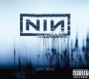 Nine Inch Nails: Album Covers, Inch Nails, Hand, Favorite Music, Band, Art, Teeth, Watches, Nine D'Urso