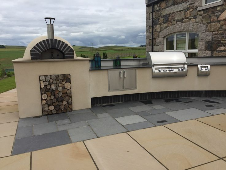 Used Outdoor Kitchen Equipment Part - 32: Used Outdoor Kitchen Equipment - Best Paint For Interior Walls Check More  At Http:/
