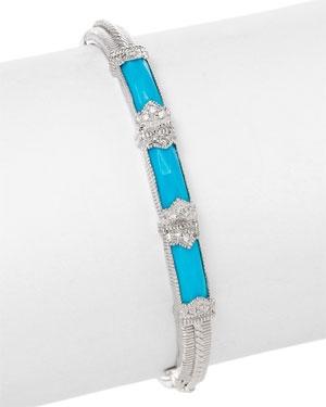 54 best Judith Ripka Jewelry images on Pinterest Judith ripka