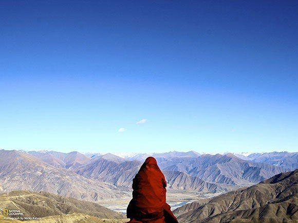"""""""Слова имеют силу и могут как уничтожать, так и исцелять. Правильные и добрые слова могут изменить наш мир""""  © Сиддхартха Гаутама (Будда)"""