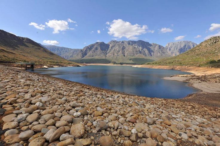 16% usable water left in our dams in the Western Cape.  Please pray for us that God provides abundant rain.🙏💦✝️ https://fb-s-a-a.akamaihd.net/h-ak-xpa1/v/t1.0-9/17457732_10155148410568103_3463752200110617121_n.jpg?oh=59098c28be8668d094a4d3cb25a7391e&oe=595E5C82&__gda__=1502960250_5a7a465351fde5f5c2d2998adff8337e