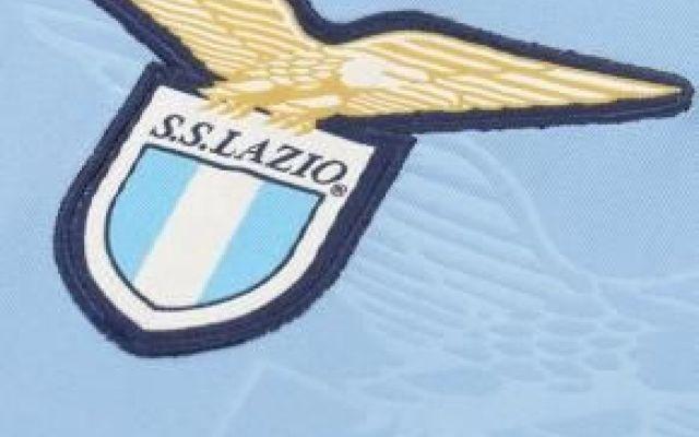 Lazio, ecco chi potrebbe arrivare al posto di Pioli: un allenatore esperto o due ex suoi calciatori Un mix esplosivo di problemi che potrebbero portare all'esonero di Stefano Pioli, per il quale la difficilissima gara di venerdì prossimo contro una ritrovata Juventus, appare a questo punto una sort #lazio #pioli