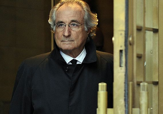Nearly a decade after Bernie Madoff, Americans are still losing their life savings to Ponzi schemes