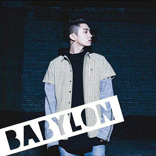 Babylon <3