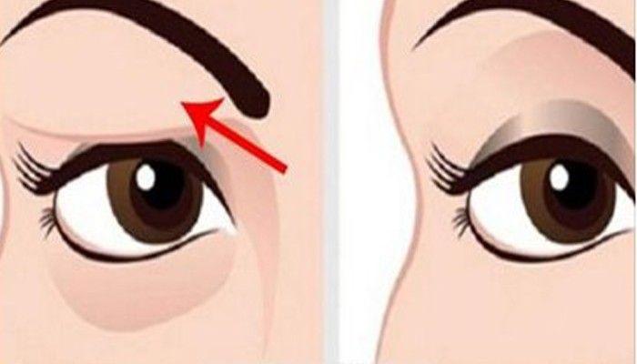 Comment faire disparaître les pores avec un seul …