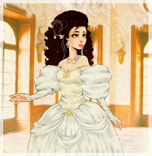 17 Best images about Labyrinth on Pinterest | David bowie ... Labyrinth Movie Sarah Dress