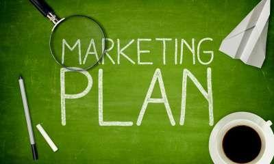 marketing-plan-template306244826