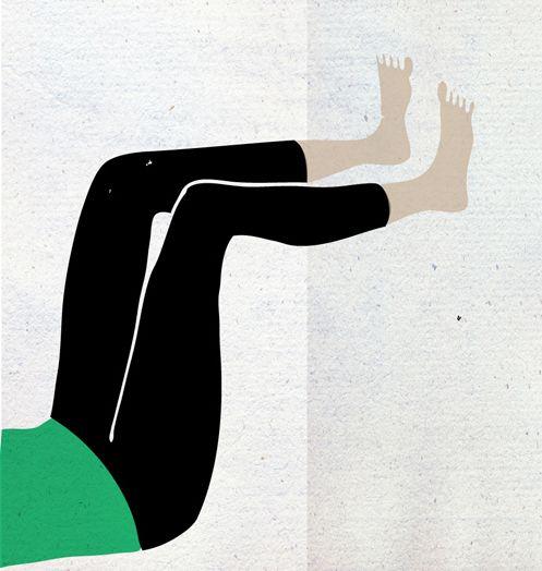 L'alluce valgo è una delle patologie del piede più diffuse. Clicca sulla foto per scoprire una serie di esercizi che ti aiuteranno a prevenire questo tipo di disturbo! #farmaciaallegrazie #farmacia #bassano #consigli
