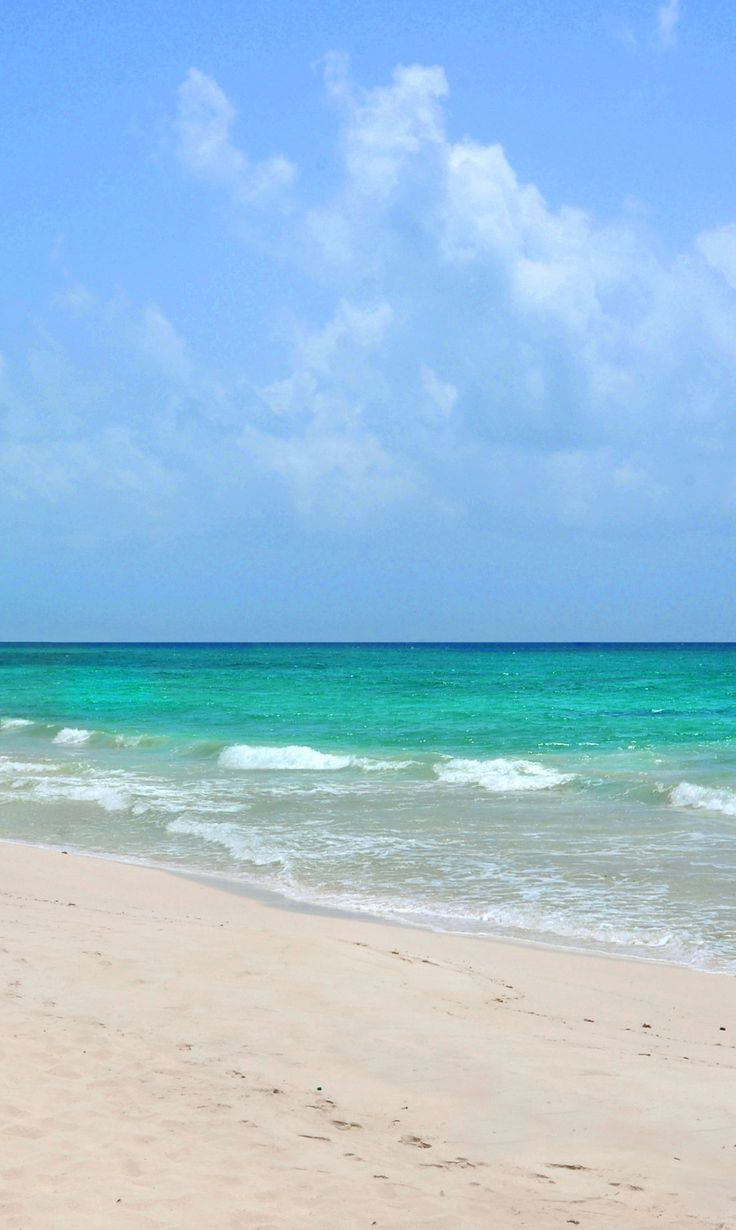 Catalonia Playa Maroma is located in an area known as Punta Maroma, part of the Mayan Riviera in the State of Quintana Roo, Mexico.  It is recognized as one of the most beautiful beaches in the world by The Travel Channel, we invite you to visit us and check it for yourself. <3  #CataloniaPlayaMaroma