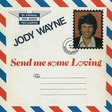 Prentresultaat vir www.jody wayne by request song listing