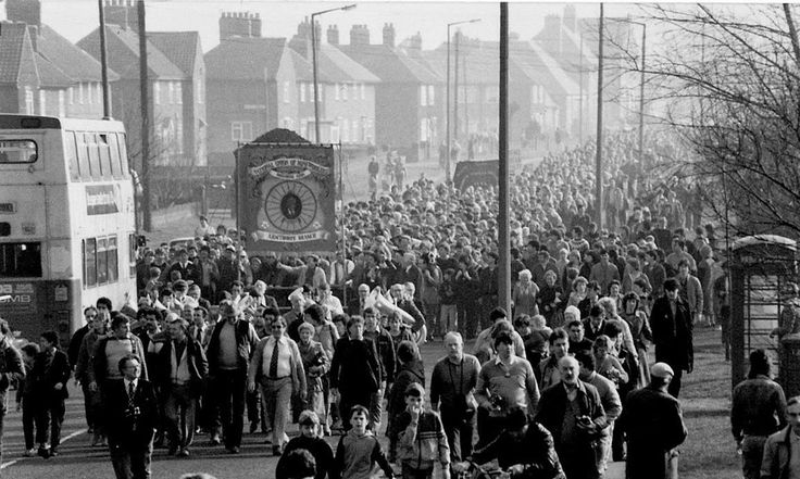 To mark the end of the miners' strike 30 years ago we asked Guardian readers to share their memories. We heard from mineworkers, police and community leaders, here are some of their responses