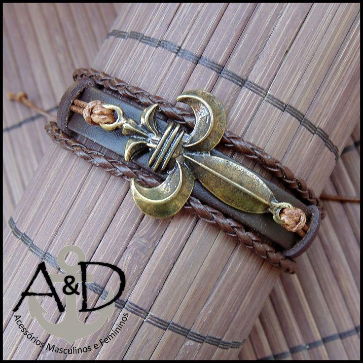 pulseira-flor-de-lis-simbolo-da-pedagogia                                                                                                                                                                                 Mais