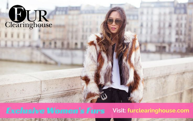 Most desired highest quality furs for sale  Fur Clearing House most trusted source of quality fur coats and jackets. Browse our extensive collection with a 100% satisfaction guarantee. For more info call: (314)725-3877 Visit: http://furclearinghouse.com/