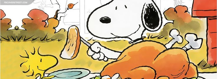 Top 10 Free Thanksgiving Facebook Cover Timeline Photo Download ...
