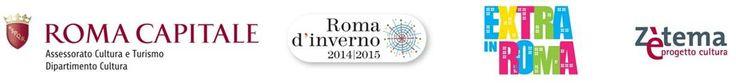 http://www.hdtvone.tv/videos/2015/02/08/extra-in-roma-dal-7-febbraio-spettacoli-nelle-periferie-e-attivita-per-bambini-tra-gli-altri-gege-telesforo-i-vianella-bruno-canino-aires-tango-con-peppe-servillo-elio-germano-maria-rosaria