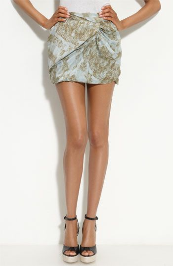 Love This Skirt, Need Those Fabulous Legs to Wear It!!!!