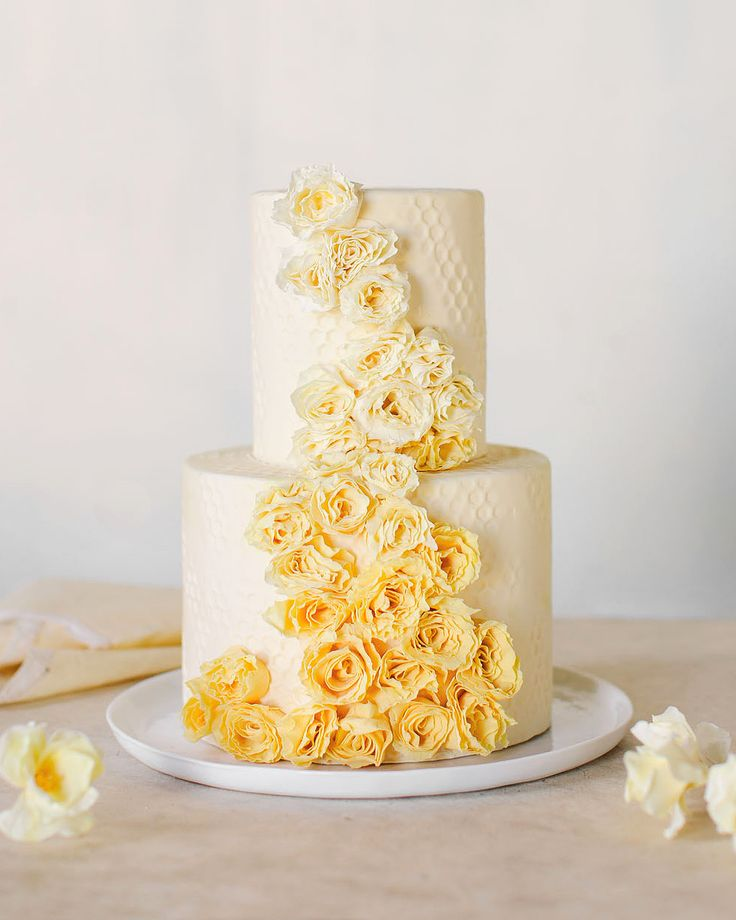 wedding cakes recipes martha stewart 1648 best images about wedding cake ideas on 25344