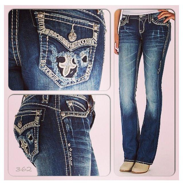 Best 25+ Rock revival jeans ideas on Pinterest | Rock revival Rock revival outfit and Buckle jeans