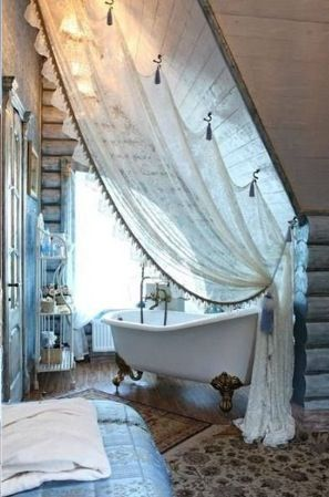 12 Best Images About Bathroom On Pinterest