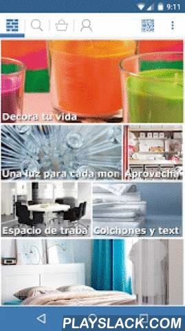 Best 20 puerto rico gran canaria ideas on pinterest no for Ikea gran canaria telefono