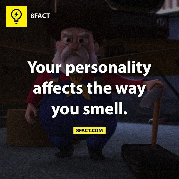 Sure does.. u smell like skank. I was caught off guard with how horrible it smelt thag u have to have deodorant  spray for ur vagina