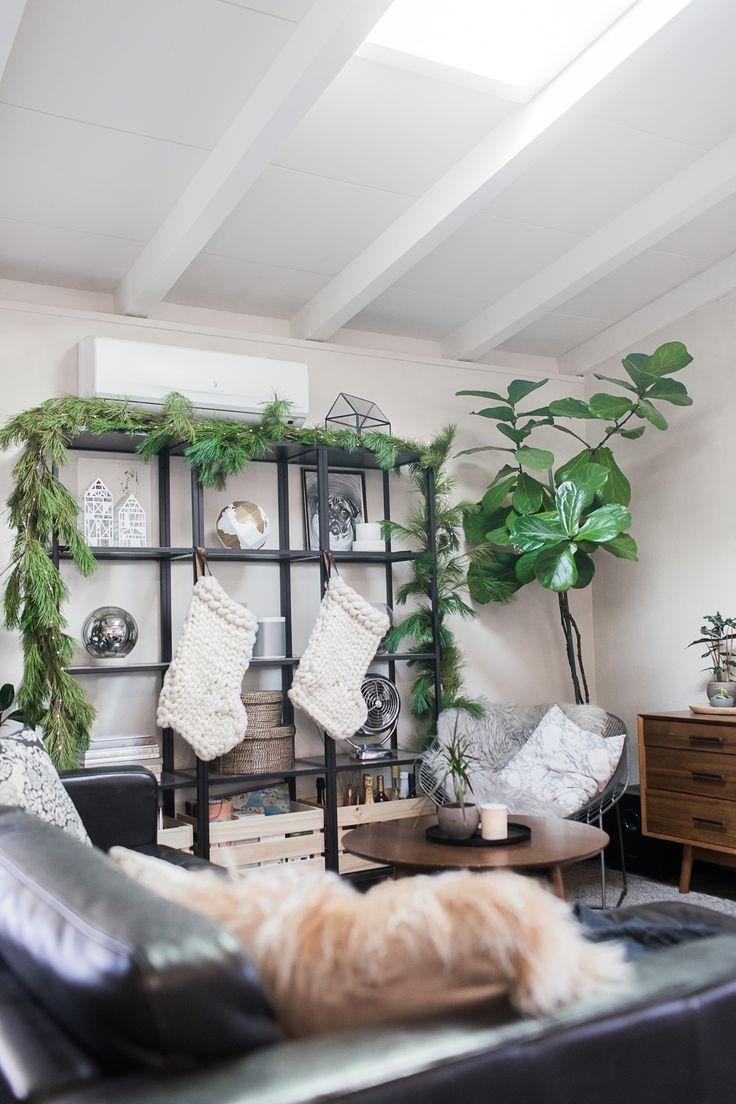 389 besten life winter holidays bilder auf pinterest. Black Bedroom Furniture Sets. Home Design Ideas