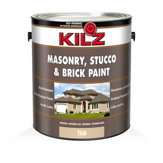 Best 25 stucco paint ideas on pinterest stucco homes for Concrete block stucco